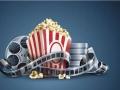 Movienights